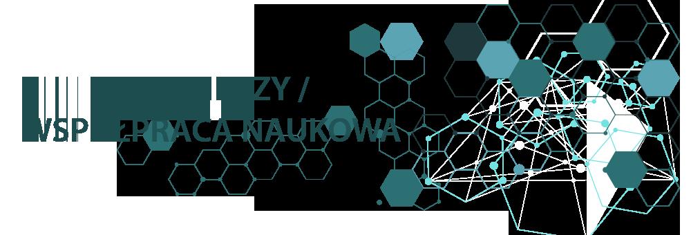Partnerzy-Współpraca-naukowa