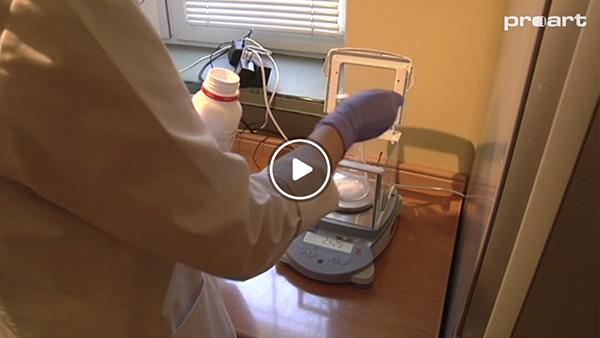 sensenbrenner-video